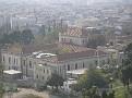 Hamidye Municipal Hospital