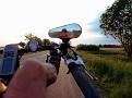 600 km Brevet 19.+20.05.2012
