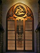 Hasenfenster