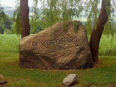 Blomenstein