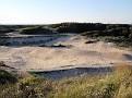Dutch prairie :-)