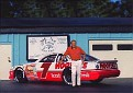 Jerry Sims AKA Luke 57 90TBIRD7ME October 14th, 1949-2010