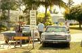FL- Florida Hwy Patrol 1968 Plymouth