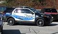 IL - Batavia Police