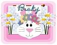 Becky - 2460