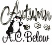 1A C Below-autcat