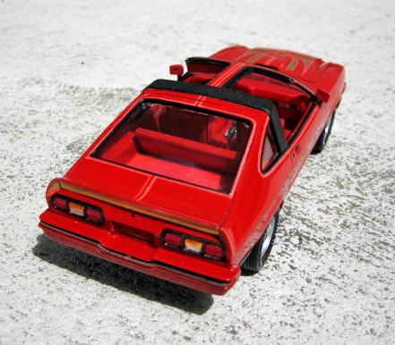 Mustang King Cobra 1978 Canontest041-vi