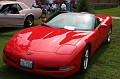 CAR SHOW2006 001.jpg