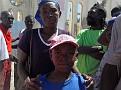 HAITI 4-20-2011 034