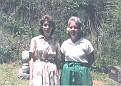 Pearl (Lawson) Duncan-1939-1997, Jennifer Byrd Boshears