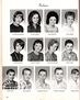 Freshmen 1968-2