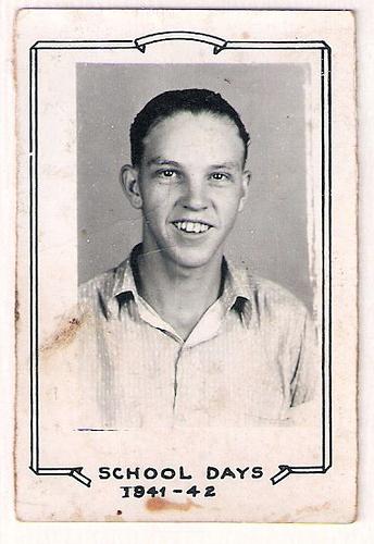 102-Gordon C  Moffett