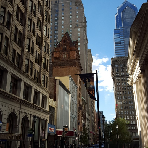 Philly Tour- (108)