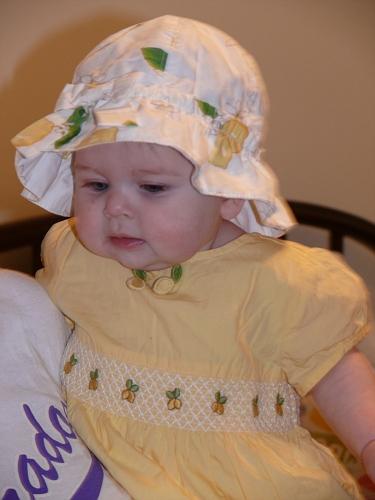 2007-03-17 - Lorelei- (1)