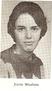 Joyce Washam