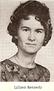 Lillian Kennedy