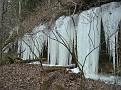 Mountain - Ice 011