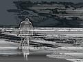 DSC01637fram edit