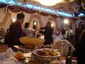 Amnun's 50th years Anniversary 032