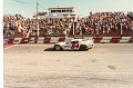 late models late 70's up 004