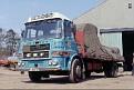 OJU 874K   ERF LV 4x2 rigid flatbed