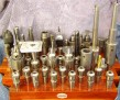 Some of the Moore tooling collection.jpg