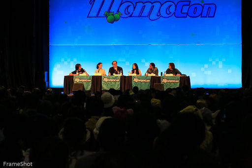 MomoCon panel 20170527 0058