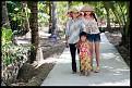 Mekong 0764