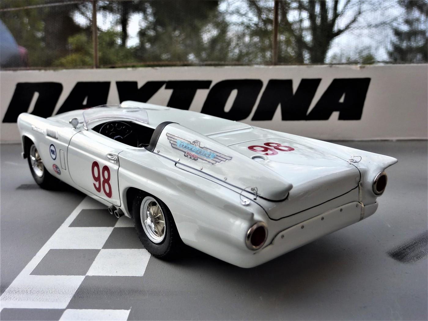 Quelques voitures du Championnat Trans Am des années 60 ,70,80,90 et divers SCCA Photo9-vi