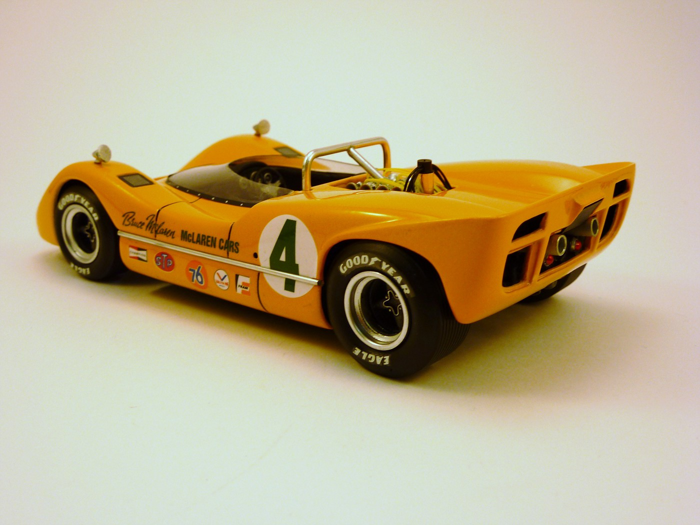 Plateau Can Am  OtosfilalesMcLarenm6afisher019-vi