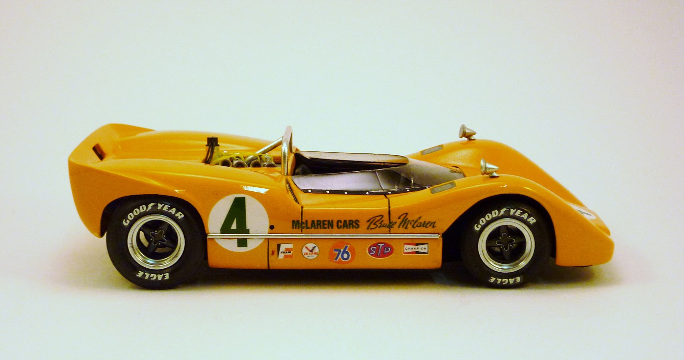 Plateau Can Am  OtosfilalesMcLarenm6afisher023-vi