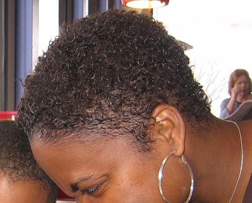 No Edges Hair Quotes. QuotesGram