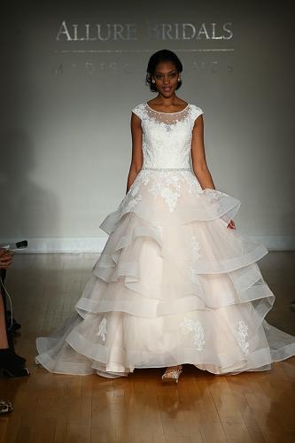 Allure Bridals FW16 Cam1 0092