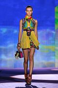 Dsquared2 MIL SS16 092