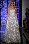 Reem Acra Bridal SS16 004