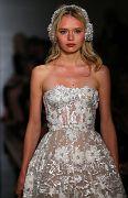 Reem Acra Bridal SS16 018