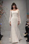 Theia Bridal SS18 231