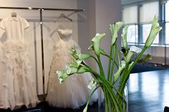 Victor and Rolf Bridal SS18 034