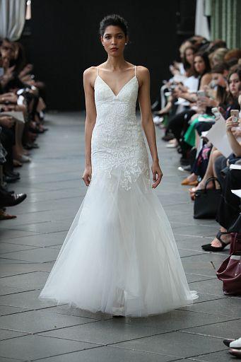 Amsale Bridal Cam1 SS19 0200