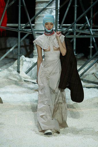Calvin Klein FW18 050