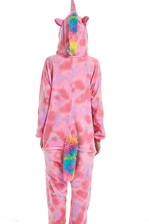 animal onesies for kids