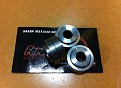 SOLD $20 Force Fed Engineering Positive Engagement Shifter Bushings