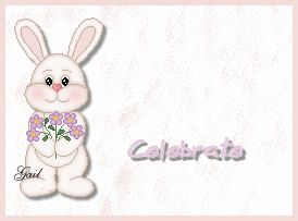 Celebrate-gailz0307-bunnies.jpg