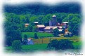 Hackettstown Mountain Farm
