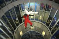 Indoor Skydiving (11)