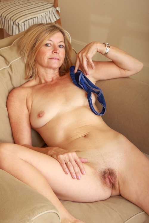 nude women over 50 years old № 64472