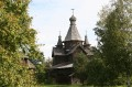 Vitoslavlitsy Wooden Architecture Museum (52)