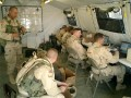USA Airborne 101 in Iraq 097