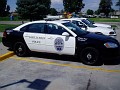 CO - Fort Lupton Police