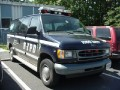 NY - NYPD School Unit